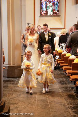 Hochzeitsfotografin - Melanie Melcher-40