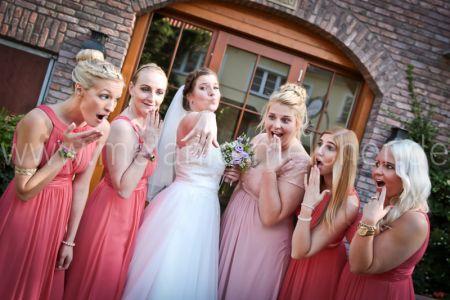 Hochzeitsfotografin - Melanie Melcher-400