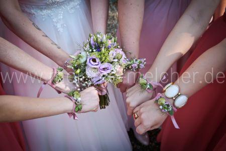 Hochzeitsfotografin - Melanie Melcher-401