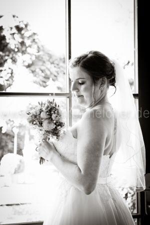 Hochzeitsfotografin - Melanie Melcher-406