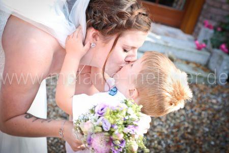 Hochzeitsfotografin - Melanie Melcher-409