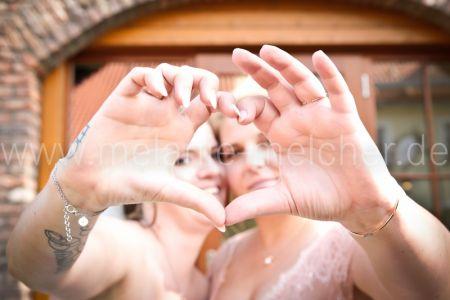 Hochzeitsfotografin - Melanie Melcher-415