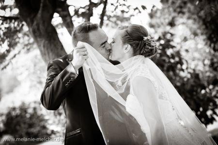 Hochzeitsfotografin - Melanie Melcher-41