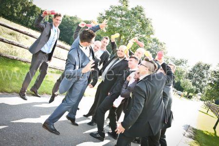 Hochzeitsfotografin - Melanie Melcher-425
