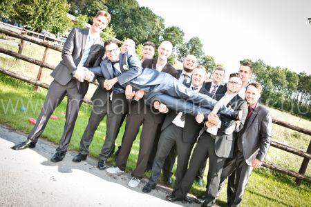 Hochzeitsfotografin - Melanie Melcher-426