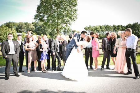 Hochzeitsfotografin - Melanie Melcher-429