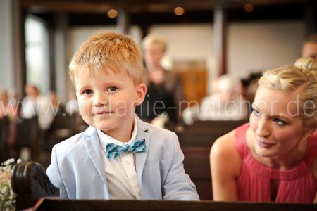 Hochzeitsfotografin - Melanie Melcher-42