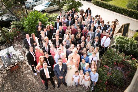 Hochzeitsfotografin - Melanie Melcher-430