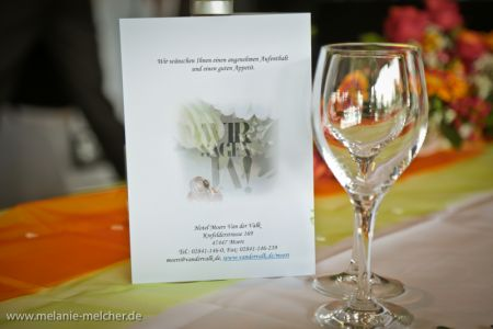 Hochzeitsfotografin - Melanie Melcher-43