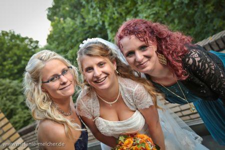 Hochzeitsfotografin - Melanie Melcher-44