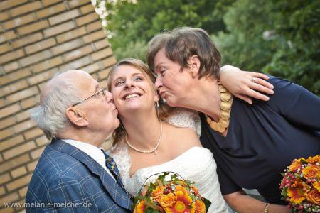 Hochzeitsfotografin - Melanie Melcher-45