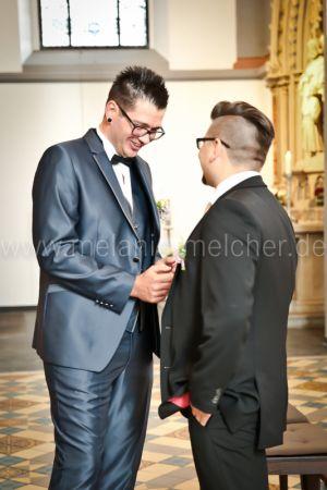 Hochzeitsfotografin - Melanie Melcher-46