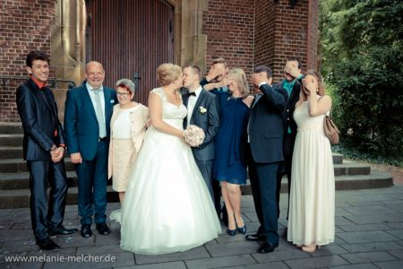 Hochzeitsfotografin - Melanie Melcher-47