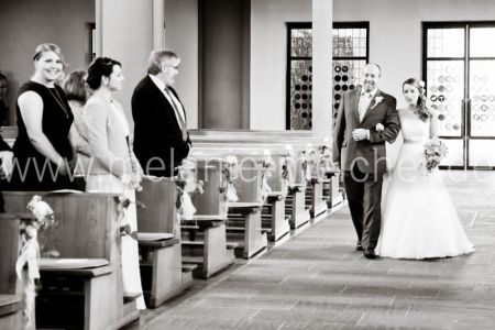 Hochzeitsfotografin - Melanie Melcher-48
