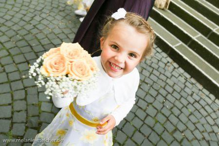 Hochzeitsfotografin - Melanie Melcher-49