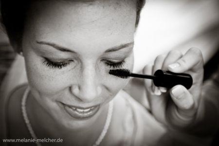 Hochzeitsfotografin - Melanie Melcher-4