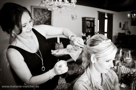 Hochzeitsfotografin - Melanie Melcher-5