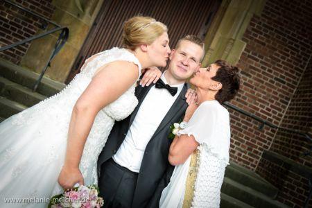 Hochzeitsfotografin - Melanie Melcher-50