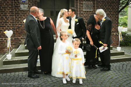 Hochzeitsfotografin - Melanie Melcher-51