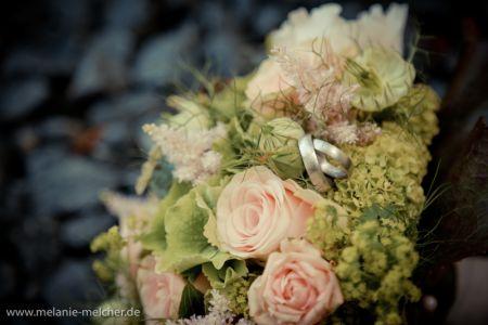 Hochzeitsfotografin - Melanie Melcher-52
