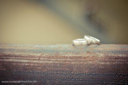 Hochzeitsfotografin - Melanie Melcher-53