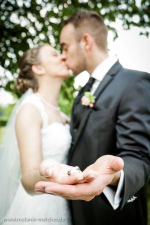 Hochzeitsfotografin - Melanie Melcher-54