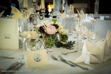 Hochzeitsfotografin - Melanie Melcher-55
