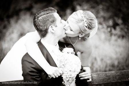 Hochzeitsfotografin - Melanie Melcher-56