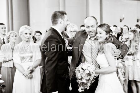 Hochzeitsfotografin - Melanie Melcher-57