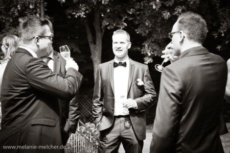Hochzeitsfotografin - Melanie Melcher-58