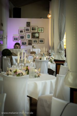 Hochzeitsfotografin - Melanie Melcher-59