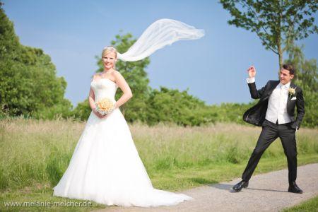 Hochzeitsfotografin - Melanie Melcher-60