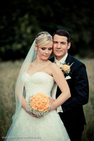 Hochzeitsfotografin - Melanie Melcher-61