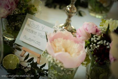 Hochzeitsfotografin - Melanie Melcher-62