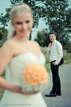 Hochzeitsfotografin - Melanie Melcher-63