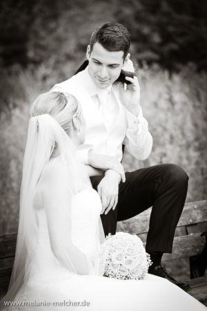 Hochzeitsfotografin - Melanie Melcher-64