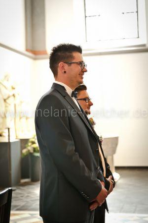 Hochzeitsfotografin - Melanie Melcher-65