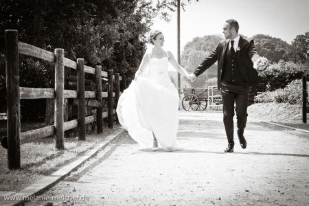 Hochzeitsfotografin - Melanie Melcher-66