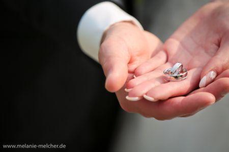 Hochzeitsfotografin - Melanie Melcher-67