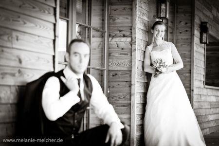 Hochzeitsfotografin - Melanie Melcher-68