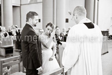 Hochzeitsfotografin - Melanie Melcher-69