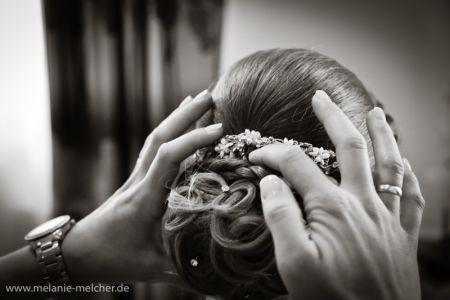 Hochzeitsfotografin - Melanie Melcher-6
