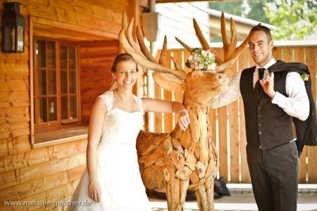 Hochzeitsfotografin - Melanie Melcher-70