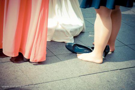 Hochzeitsfotografin - Melanie Melcher-71