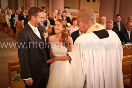 Hochzeitsfotografin - Melanie Melcher-72