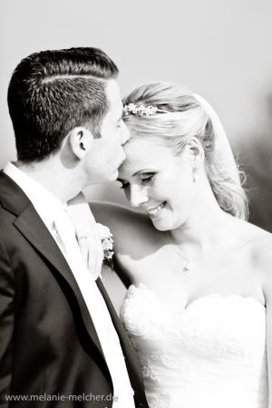 Hochzeitsfotografin - Melanie Melcher-73