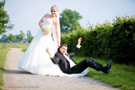 Hochzeitsfotografin - Melanie Melcher-74