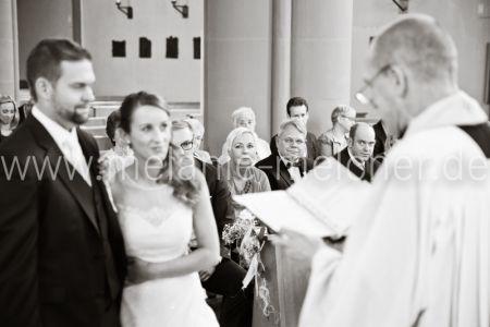 Hochzeitsfotografin - Melanie Melcher-75
