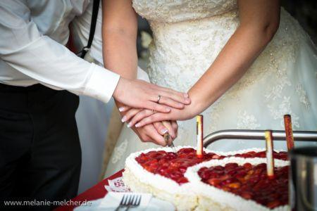 Hochzeitsfotografin - Melanie Melcher-76