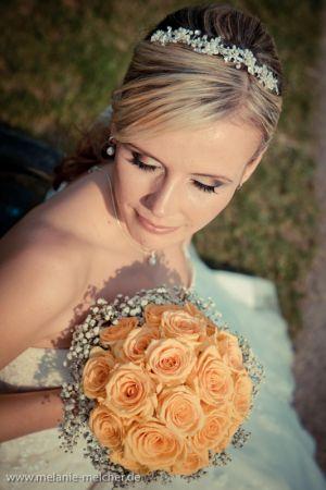 Hochzeitsfotografin - Melanie Melcher-77